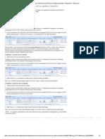 Cambiar El Borde de Una Forma en Un Gráfico SmartArt - PowerPoint - Office