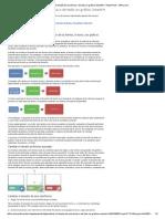 Cambiar El Tamaño de Una Forma o de Todo Un Gráfico SmartArt - PowerPoint - Office