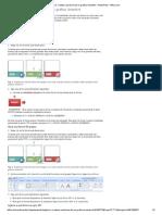 Girar o Voltear Una Forma de Un Gráfico SmartArt - PowerPoint - Office