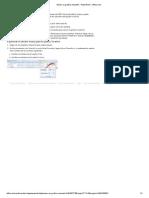 Mover Un Gráfico SmartArt - PowerPoint - Office