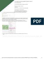 Usar Una IUsar Una Imagen Como Fondo de La Diapositiva - magen Como Fondo de La Diapositiva - PowerPoint - Office