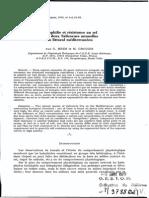 09788.pdf