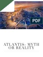 atlantis story  pdfn1