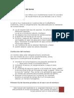 REVOCOS.pdf