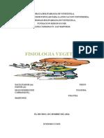 fisiologia vegetal.docx