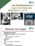 1. Anatomía y semiología básica del Abdomen.ppt