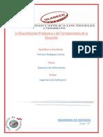 Sistemas de Información_Tamariz.pdf