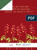 Reporte Quinoa 2013 - 1 Index