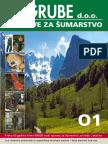 Katalog Opreme Za Sumare