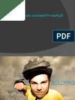 inter com bullying