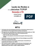 tcpip_v2_sessao_6.pdf