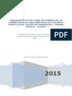 Proyecto SNIP.docx