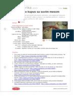 licki-kiseo-kupus-sa-suvim-mesom.pdf
