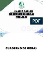 6. Taller - Ejecución de Obras.pdf