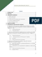 10 Plan Participacion Ciudadana