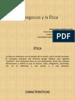 Los Negocios y la Ética.pdf