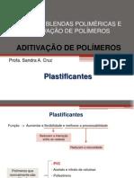 Aditivos-4-2014.pdf