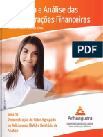 SEMI_Estrutura_Analise_Demonstr_Financ_08.pdf