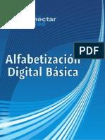 ADB-SoftwareLibre (1)