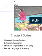 Ch01 Lectures