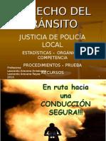 POLICIA LOCAL Chile.