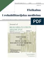 bijela knjiga.pdf