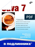 165941.kwocayoeqs