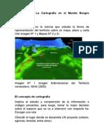 la cartografia capitulo II.docx