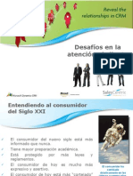 marketing y atencion al cliente.pptx