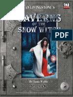 Advanced Fighting Fantasy 2nd Edition Pdf