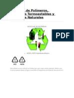 reciclaje de polimeros.docx