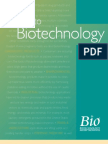 Guide to Biotechnology