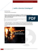 Why Bother With a Service Catalogue-final_unlock