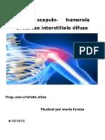 periartrita-Sph
