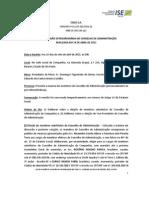 21733_8981.pdf