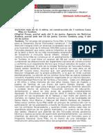 2014 06 10 - foncodes - sintesis informativa.doc