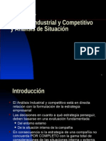 Cap 7. Analisis Industrial y competitivo.ppt