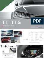 Catalogo TT TTS.pdf