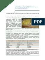 Obrano povrce.pdf