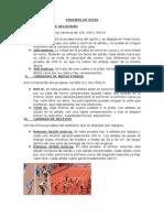 PRUEBAS DE PISTA.docx