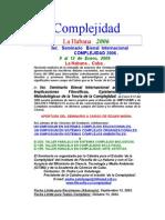 COMPLEJIDAD-2006