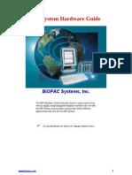 BIOPAC MP Hardware Guide.pdf