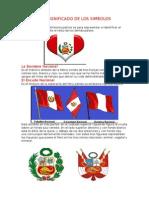 SIGNIFICADO DE LOS SIMBOLOS PATRIOS.docx