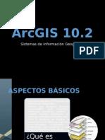 ArcGIS 10