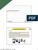 MAQUINAS HERRAMIENTAS.pdf