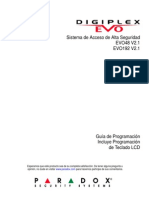 EVO48 Guia Rapida