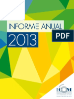 2013activityReport_esp.pdf