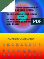 VOCABULARIO EN IDIOMA SIPAKAPENSE