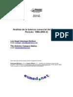 lav-bp1.pdf