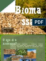 Biomassa Madeira